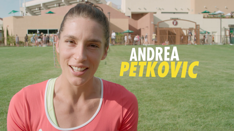 AndreaPetkovic.png