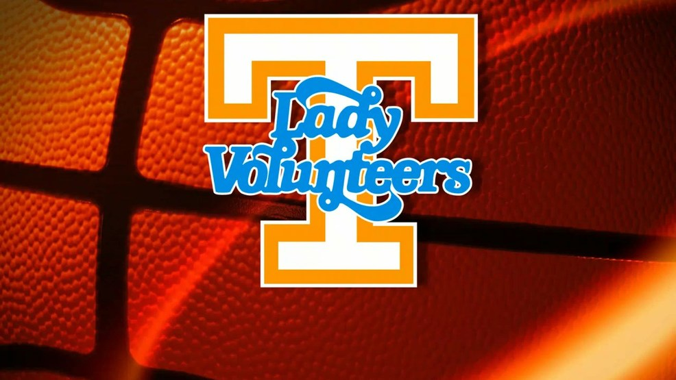 TN Lady Vols.jpg