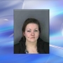 Woman charged for making meth in Fulton home