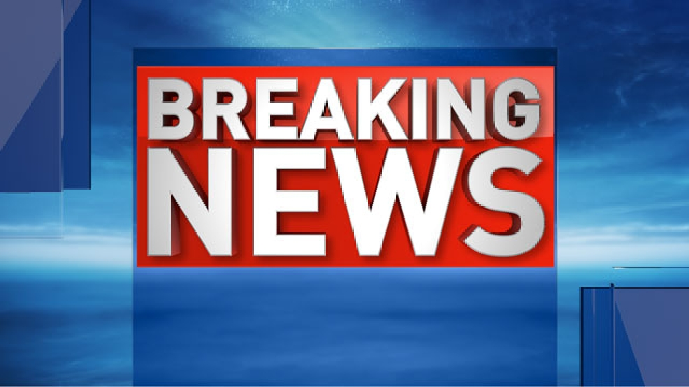 Get Breaking News Emails From Abc News 4 Wciv