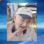 Missing Hood River man last seen in Portland