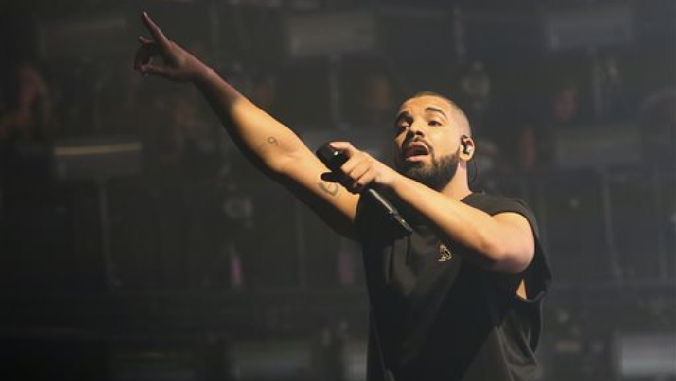 Drake leads BET Awards with 9 nods; Beyonce, Rihanna 5 each