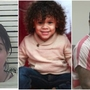 UPDATE: Mother of murdered Elizabethton toddler gets 18 years in prison