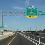 New express lane helping travel times for all drivers on MoPac
