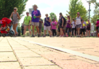 Walk to End Alzheimer's 2.PNG