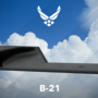 New B-21 stealth bomber coming to Dyess pending OK from Congress