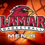 Chatman, Hubby removed from Lamar Basketball