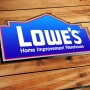 Lowe's to layoff nearly 2, 400 full-time workers