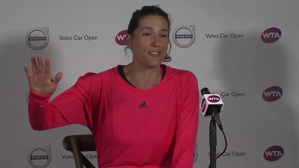 Andrea Petkovic.png