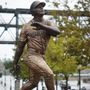 Meet the man who helped nab the Griffey statue vandal