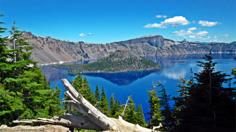 catholic single men in crater lake Buy crater lake national park outdoor t-shirt: shop top fashion brands t-shirts  at amazoncom ✓ free delivery and returns possible on eligible  fit type:  men  yep, just this single t-shirt can summarize your entire visit to crater lake.