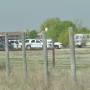 Randall Co. Sheriff's Office investigating after body found outside Southeast Amarillo