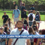 UNR Police to host active shooter training for faculty, staff