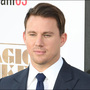 Heads up Channing Tatum fans! The actor will be in Central PA later this month