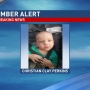 From fear to relief: 11-month-old West Alabama child safe following Amber Alert