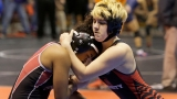 Transgender boy wins controversial girls state title