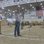 25th Annual Tri-Cities Sportsmen Show opens up at the Trac in Pasco