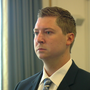 Judge denies motion to dismiss Ray Tensing case, jury selection begins