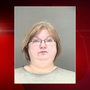 PTO treasurer accused of embezzlement
