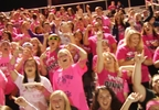 V_ STUDENT SECTION OF THE WEEK6.jpg