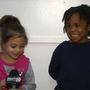 Kids answer tough questions about Thanksgiving