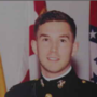 Family of missing Marine speaks following crash