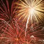 Ohio House approves legalization of fireworks