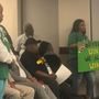 South Bend School Board approves new bus driver contract