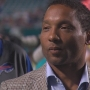 Doug Whaley fired as Buffalo Bills General Manager