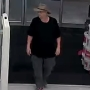 Help wanted to identify suspect in Academy Sports theft