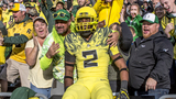 Ducks try to get back into win column at UCLA