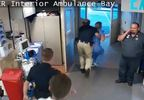 KUTV Nurse arrest camera footage 090417.JPG