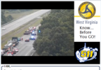 crash i64 teays valley.PNG
