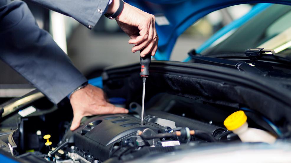 a beginner s guide to car maintenance seattle refined rh seattlerefined com Auto Mechanic Guide MapleStory Mechanic Guide