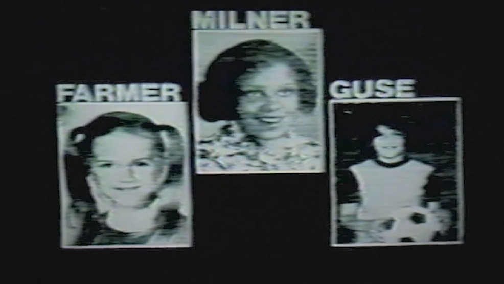 The Girl Scout murders: Oklahoma's greatest unsolved crime | KTUL