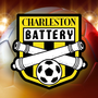 Charleston Battery secures new land on Daniel Island for team and youth club