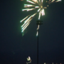 Las Vegas files thousands of illegal fireworks complaints