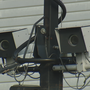 Dayton adds four new cameras in hopes of catching speeding drivers, improving safety