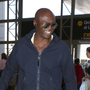 Singer Seal recruited for Frank Sinatra Christmas duets album