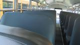 NTSB recommending all school buses add seat belts