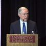 U.S. Attorney General Jeff Sessions to visit Charleston