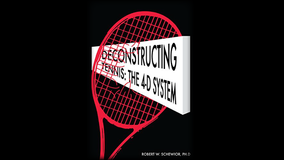 Deconstructing-Tennis.png