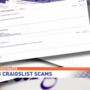 CBS 6 Investigates: Three convincing scams targeting your online garage sale