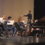 "Yakima Symphony Orchestra presents ""When in Rome"""