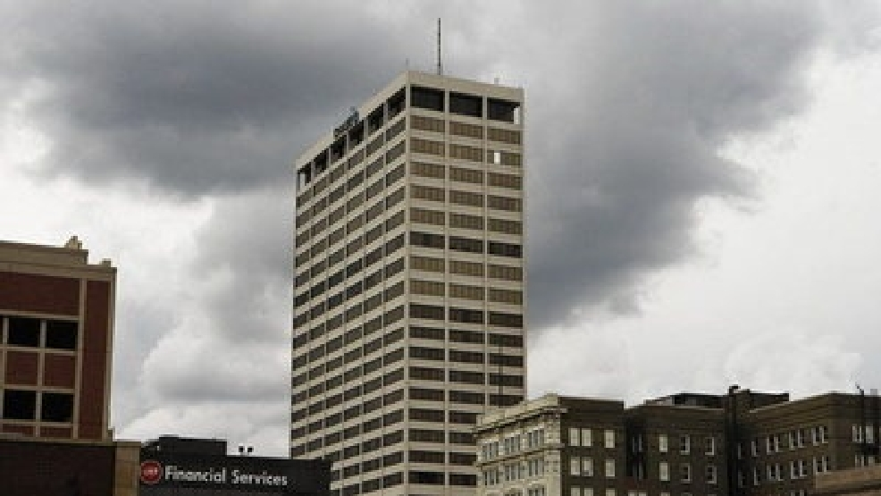 IMG---wsbt-developer-who-wanted-to-buy-chase-tower-lands-in-some-trouble-20130705.jpg