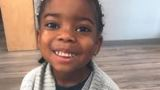Endangered advisory issued for missing 5-year-old from Flint