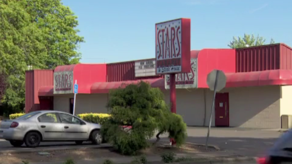 PORTLAND, Ore. (June 20) — An Oregon strip club has agreed to pay $1.25 million to a dancer it employed when she was 13 years old.