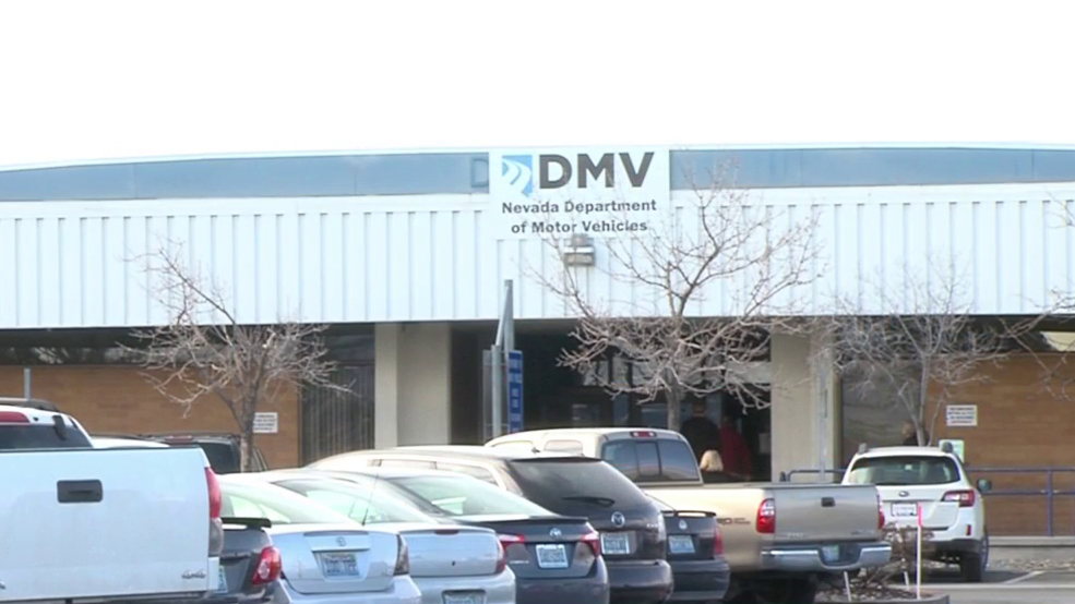 nevada dmv advises time around thanksgiving is busiest of