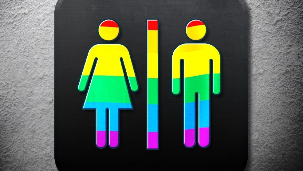 Prime Hutchinson Transgender Bathroom Debate Likely Next Year Katv Download Free Architecture Designs Scobabritishbridgeorg