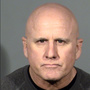 LVMPD officer, two others indicted by grand jury for fraud against elderly